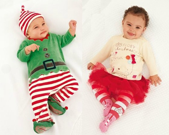 Are ... - Christmas Pyjamas For The Kids At Next The Three Musketeers