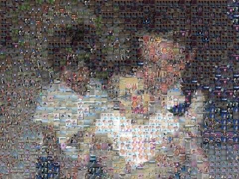 20120309-203204.jpg