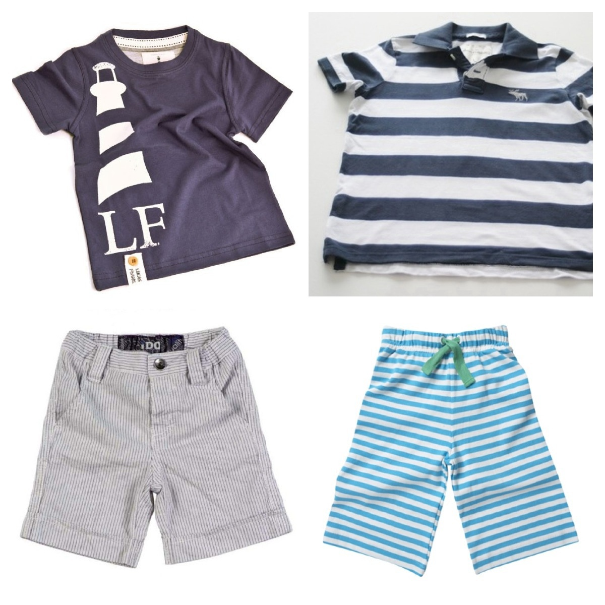 Nautical clothes for boys trendy toddler tuesday the three